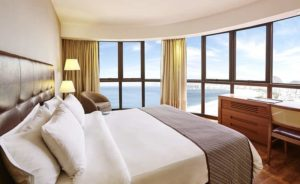 Things to Consider when Choosing a Hotel