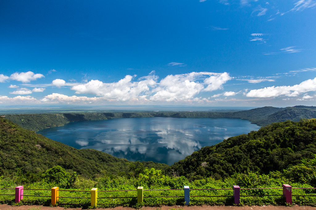 Nicaragua, Best Places to Travel on Budget