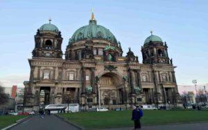Germany Itinerary - 10 Days