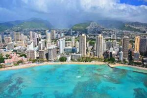 Hawaii, Best Places to Visit in September