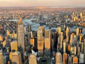 Reasons to Visit New York