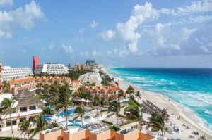 What is an All-Inclusive Resort?
