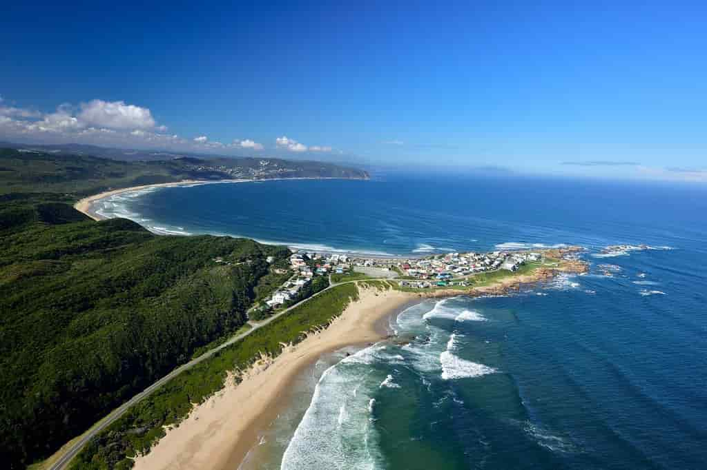 Garden Route, South Africa Itinerary: 2 Weeks