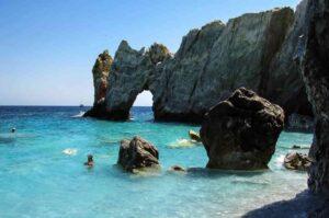 Skiathos, Best Greek Islands to Visit