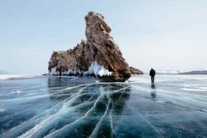 Lake Baikal, Reasons to Visit Russia