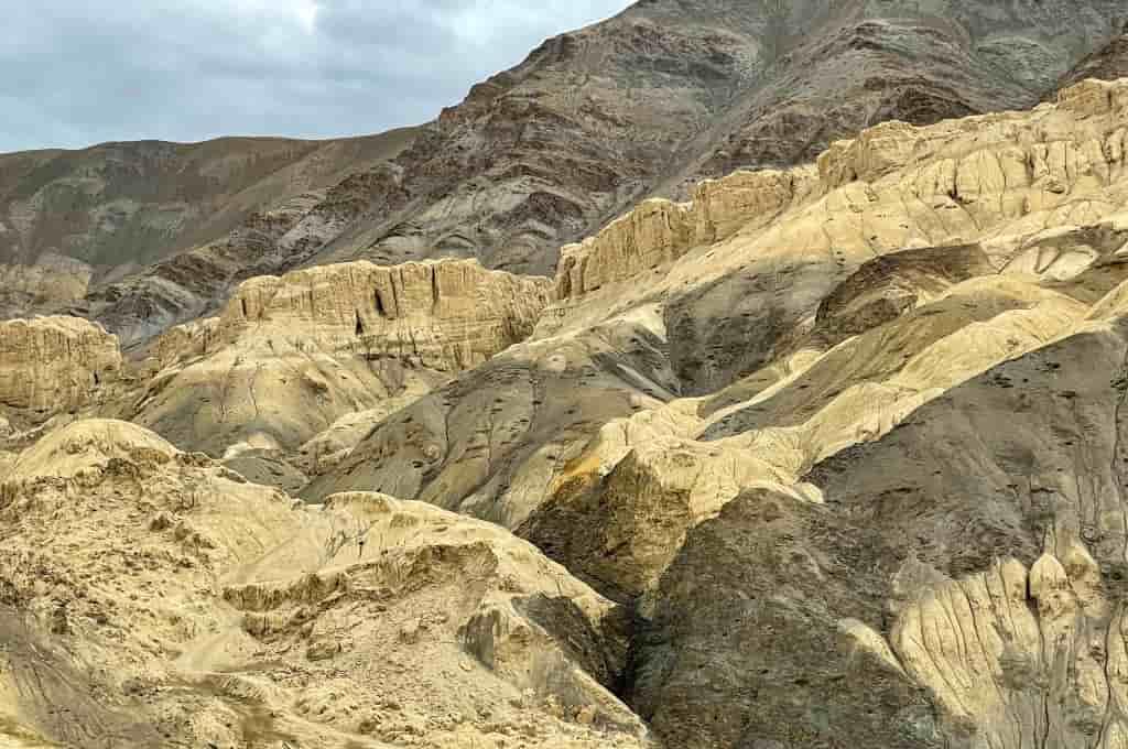 Travel Tips for Leh Ladakh Trip