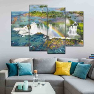 How to set up a Travel Theme Party With Amazing Travel Photos