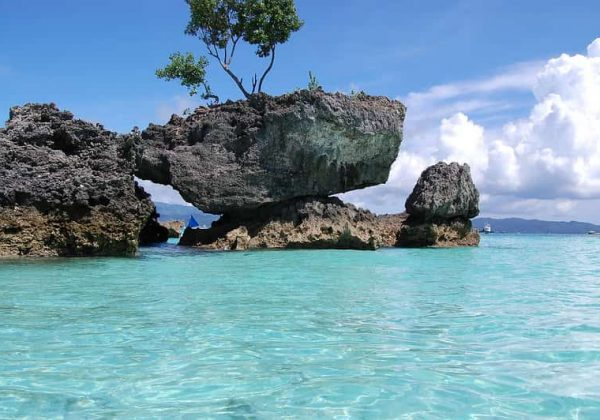 Philippines Itinerary: 10 Days
