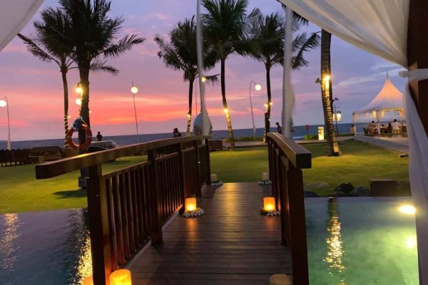 Seminyak Best of Bali